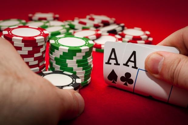 The Way To Play Free Online Casino Games UK On Your Mobile Phone