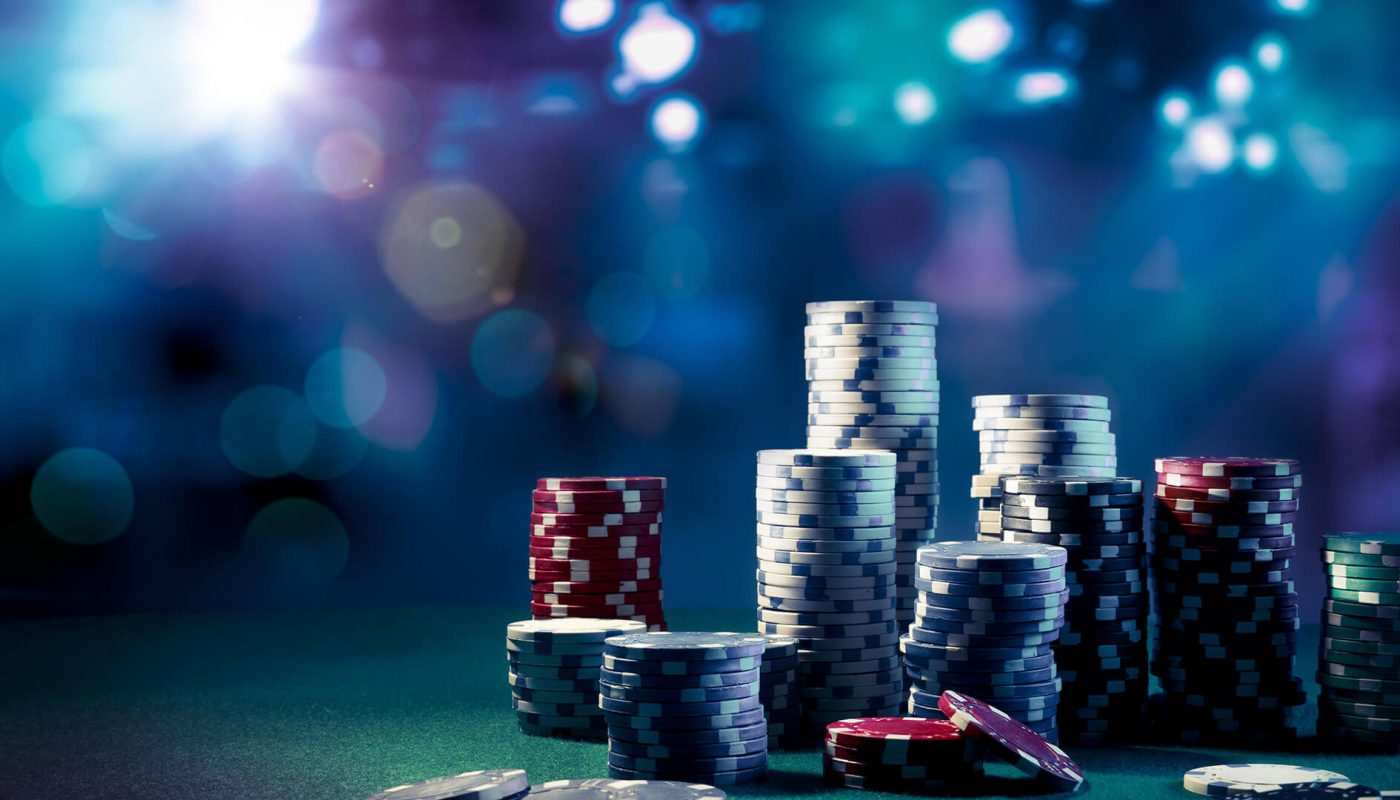 """Best Online Poker Sites"""" Guide To Real Money Games"""