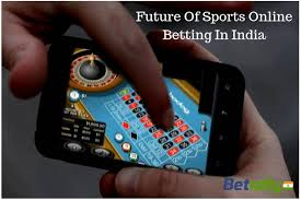 Sports Betting In Massachusetts – Legal Betting Sites For MA Players