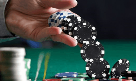Find the best casino online for you