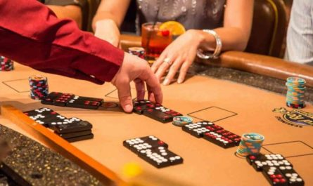 Play In The Best Internet Poker Blog
