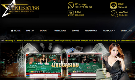 Most Trusted Online Casinos - Certified And Reliable On-line Casinos