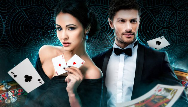 The Legality Of On-line Playing – Online Playing Legal Guidelines situs poker online