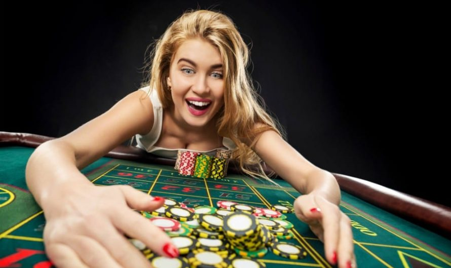 Gambling Addiction Disorder – Effects And Also Causes – Trafalgar Addiction Treatment Centres