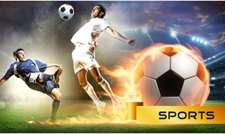 Soccer Video Games On-line - FootballGames