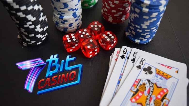 Real Money Online Gambling From The US - Finest Legal Websites