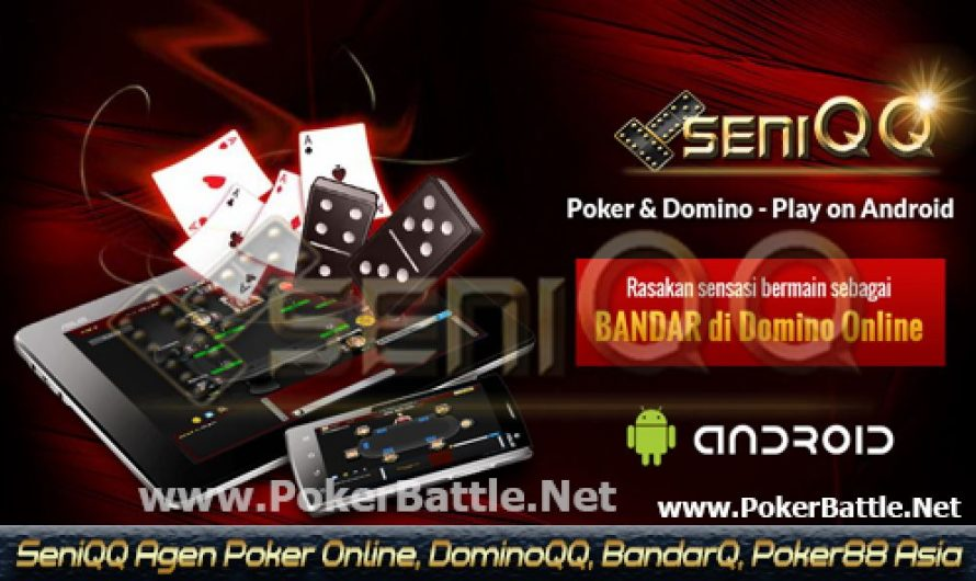 Free Online Casino Games – Gambling