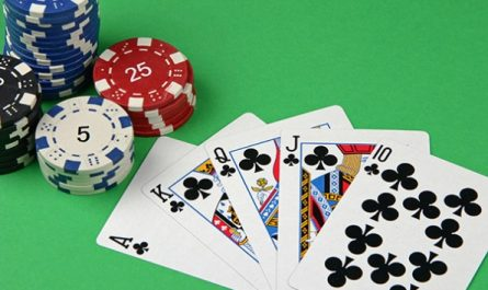 Online Roulette Software For Every Picky Taste