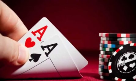 Quick Actions To Beginning Playing Ideal Online Casino Gamings