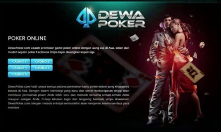 Enhance Your Online Poker Using These Hints