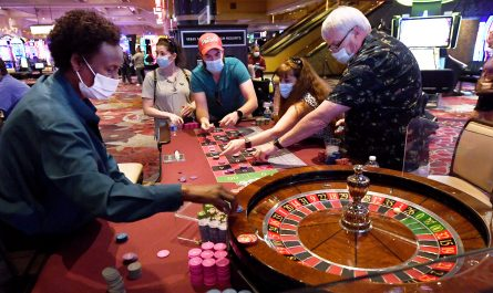 How to play at gclub, the best casino in Thailand