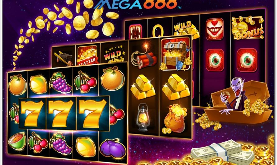 Online Casino Pay Focus To Those 10 Alerts