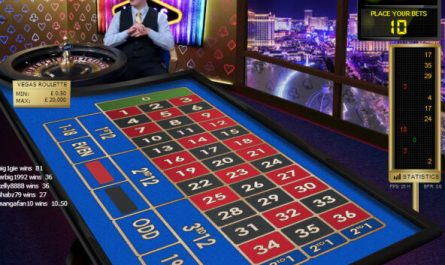 Play Rummy Game With 110% Welcome Bonus