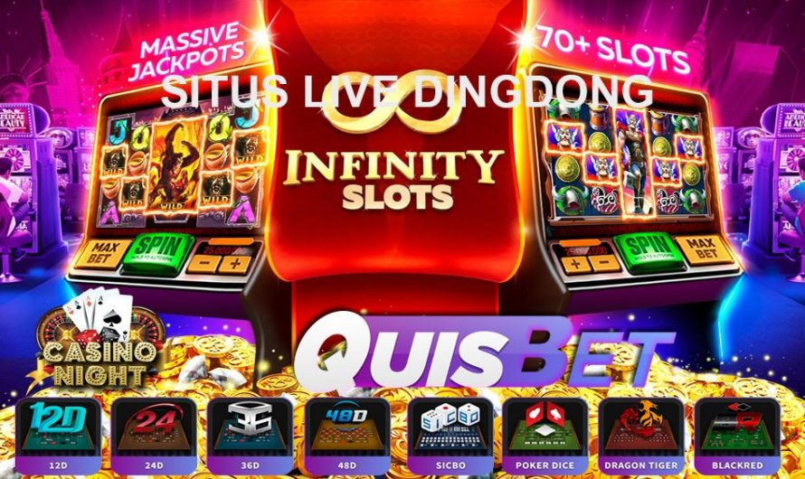 Secure Casinos Play In The Best Online