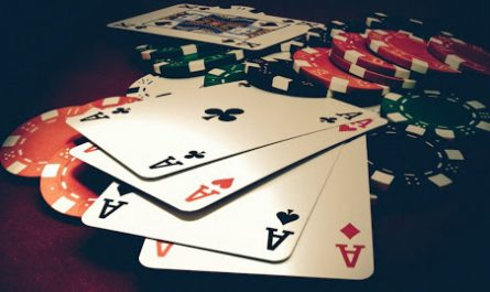 When Gambling Online Be Sure To Try Out The Best Portuguese Casinos