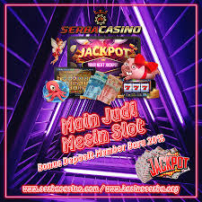 Online Casino: Here Are Some Cool Facts - Gambling