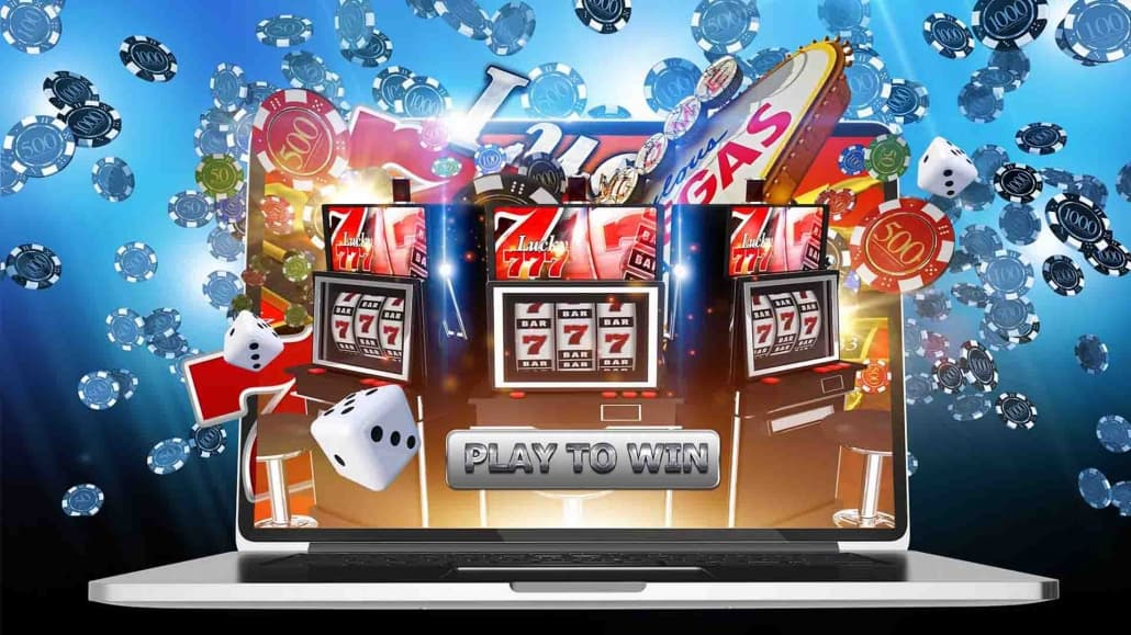 Step-By-Step Guide To Playing The Free Online Roulette Games - Online Gaming