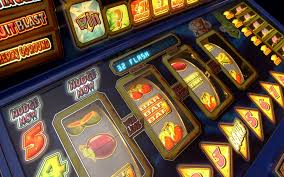 Tips To Win At Slot Machines