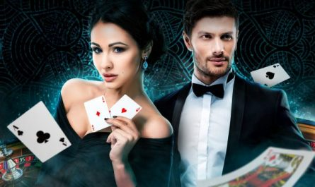 The Legality Of On-line Playing - Online Playing Legal Guidelines situs poker online