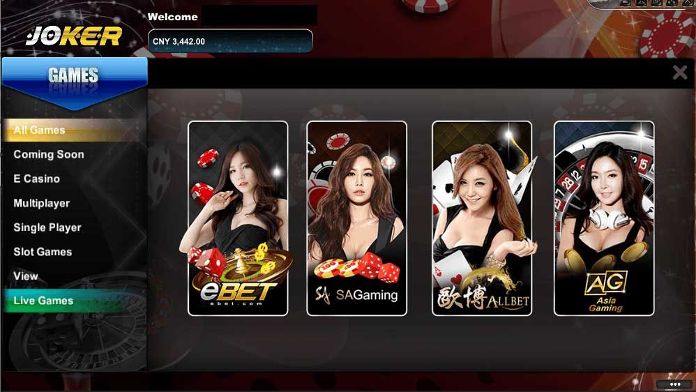 What Is Gambling Addiction slot online?