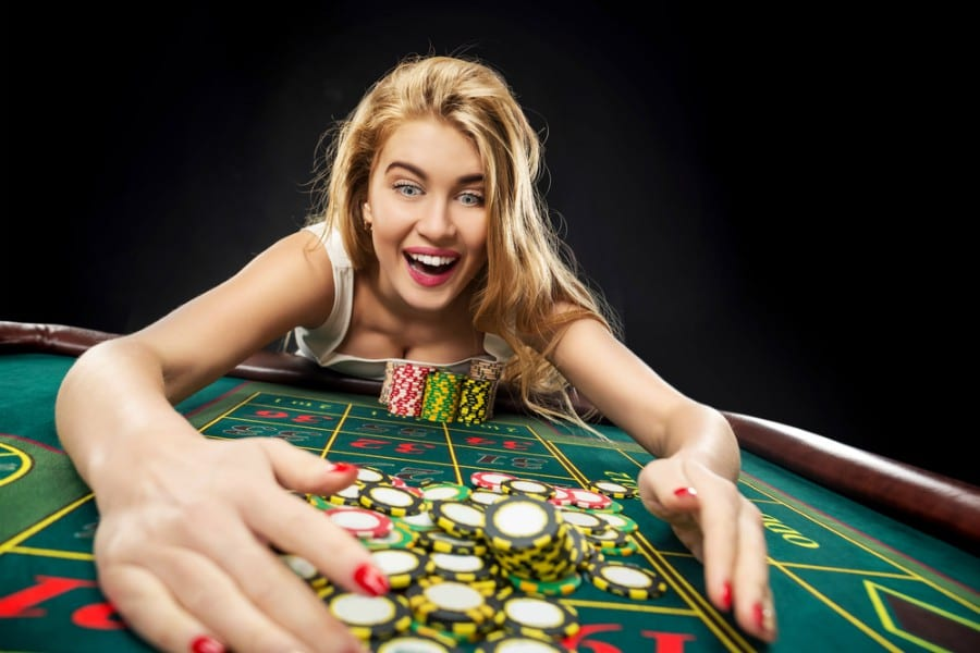 Gambling Addiction Disorder - Effects And Also Causes - Trafalgar Addiction Treatment Centres