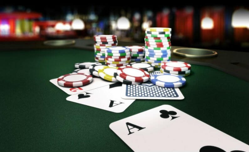 The Best Online Gambling Of Indonesia 2020 In Indonesia