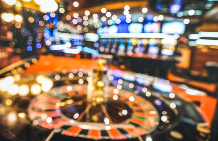 Sincere On-Line Casino Overview