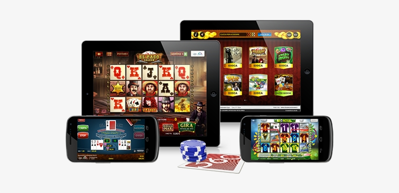 Demonstration Of Real-time Casino Games Built With Ethereum Smart Contracts