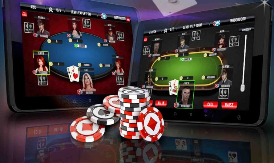Reducing Edge Card Counting Secrets Critical Overview