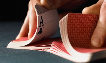 Best Online Casino Reviews For 2020