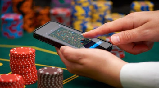 Just How To Make Cash With Online Casinos