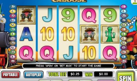 Ranking The Ideal Online Casinos Considering That 2020