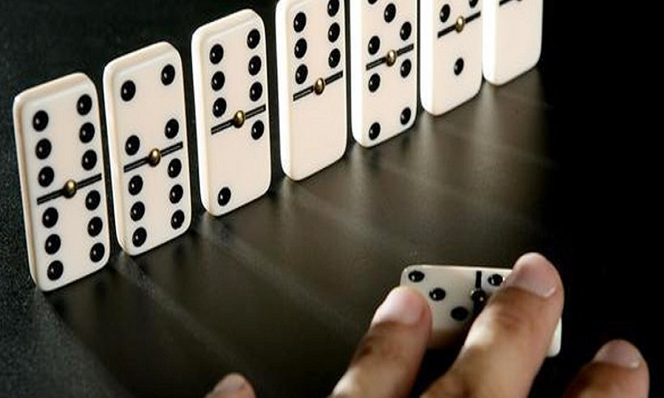 Best Online Gambling Establishment Overview In Gaming