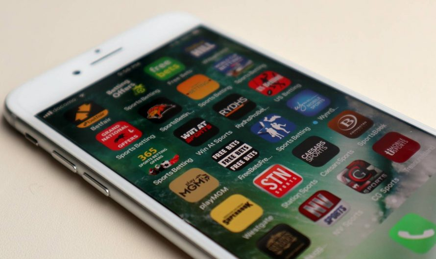 Leading 5 Quotes On Online Casino
