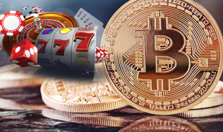 How Gclub Casino is becoming a trend of the gambling world?