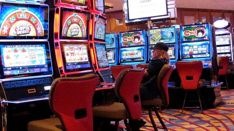 8 Strong Reasons To Avoid Online Gambling