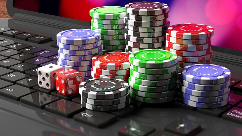 Why gclub casino site is best online casino site in Asia?