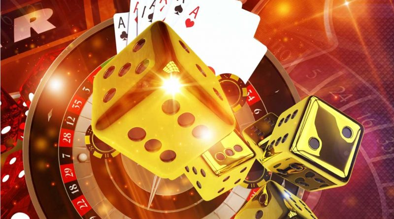 Eight Methods Fb Destroyed My Casino Without Me Noticing
