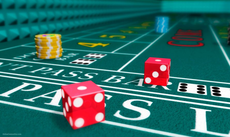 Methods For Gambling That You Can Use Starting Immediately
