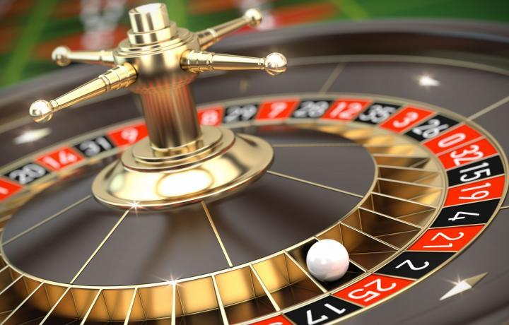 Ten Easy Details About Gambling Explained