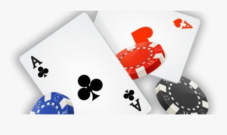 When Is The Correct Time To begin Casino