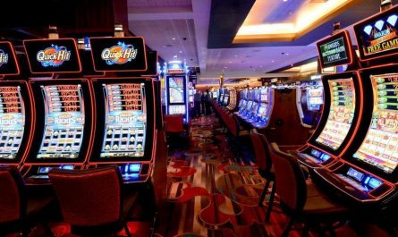 Get The Scoop On Gambling Before You Are Too Late