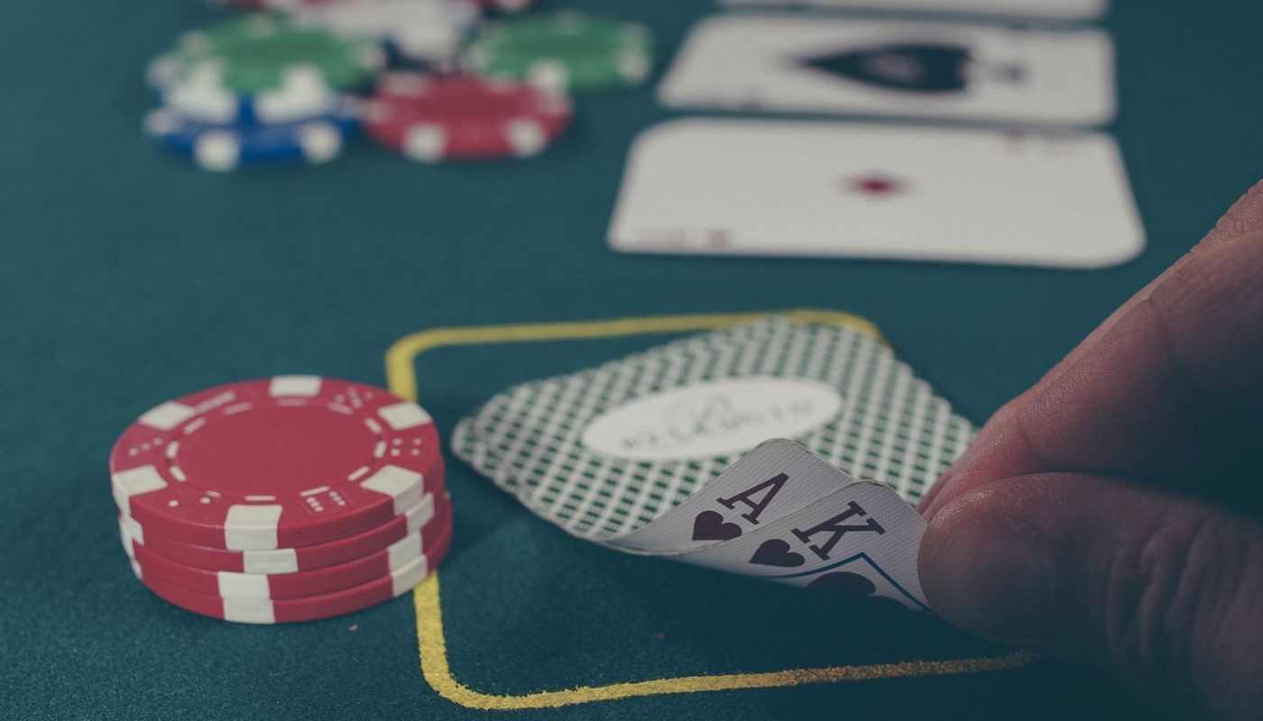 Superior Tips on Gambling From Unlikely Websites