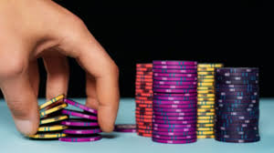 The implications Of Failing To Casino When Launching Your enterprise